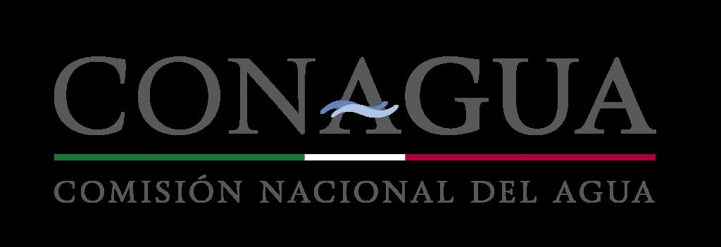 CONAGUA-2013