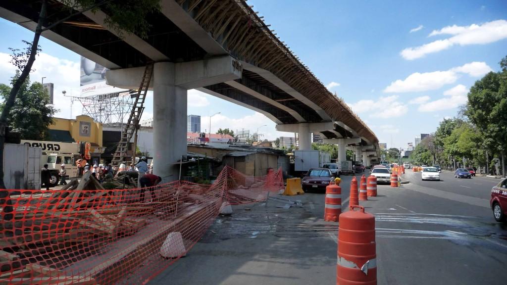 Puente_palmas_(construcción)