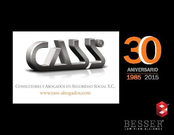 CASS-30-ANIV-LOGO-(1)