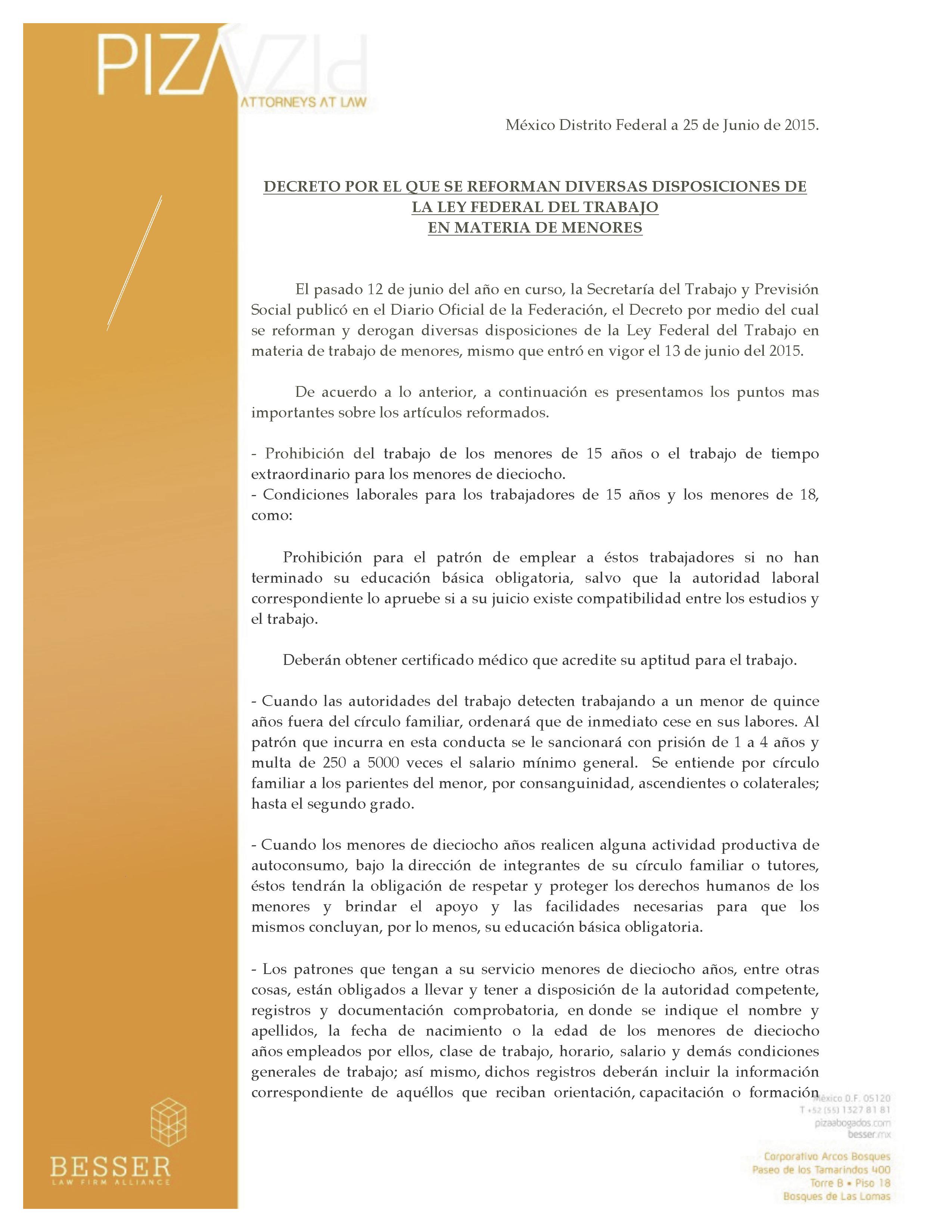 Reforma trabajo de menores LFT_Página_1