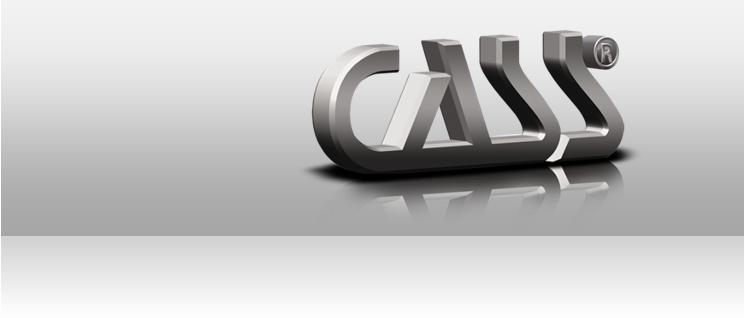 CASS_HEADER_CIRCULARES
