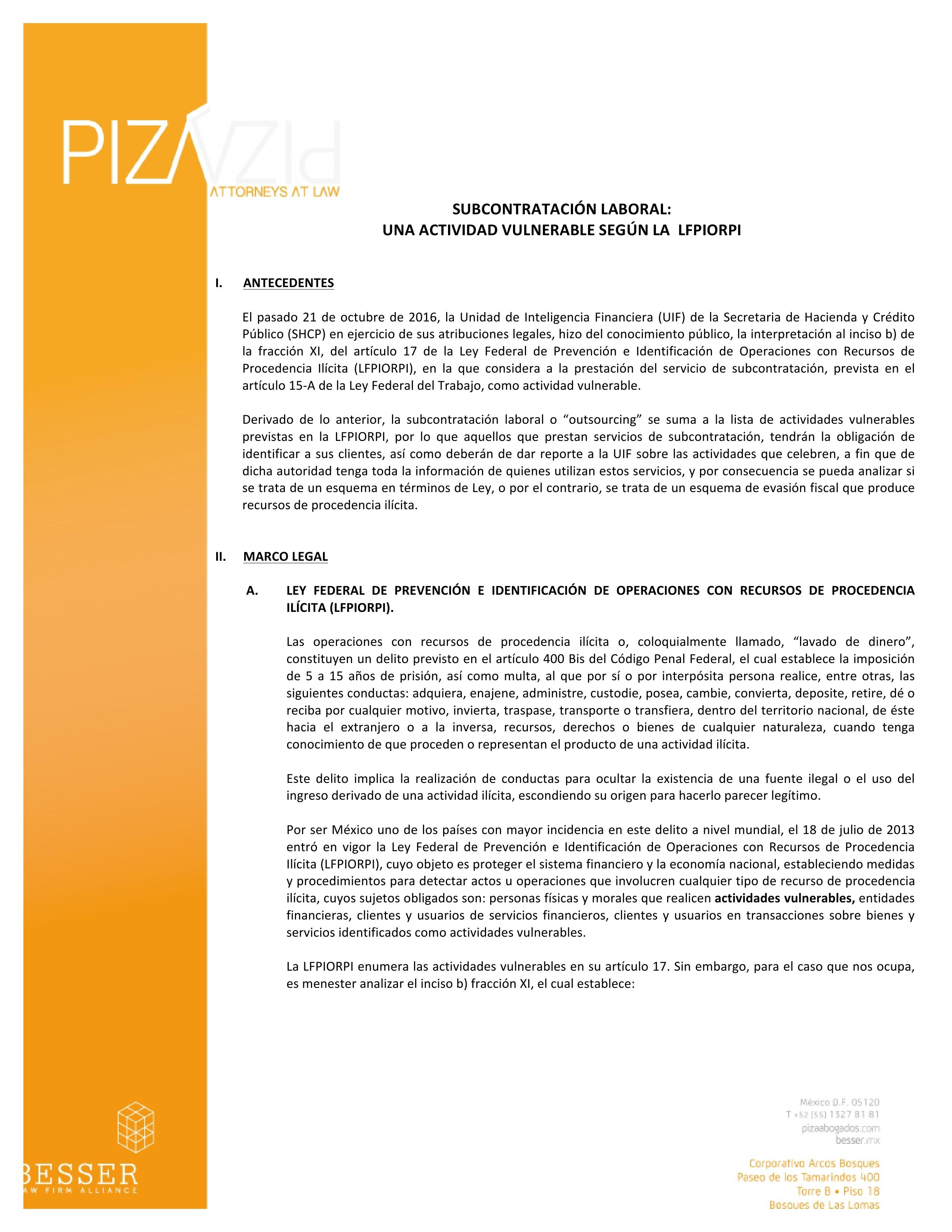 Outsourcing_como_actividad_vulnerable.pdf_page_1
