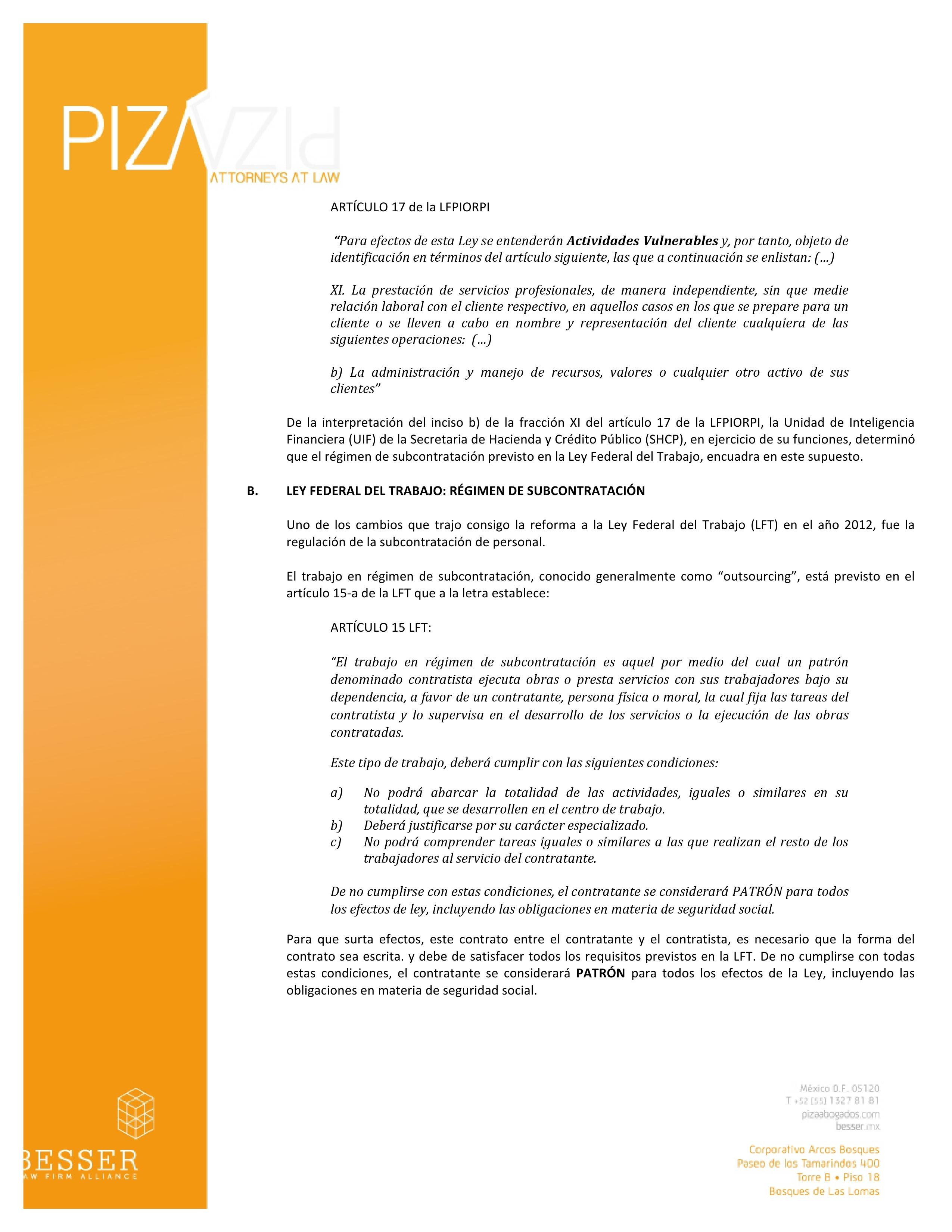 Outsourcing_como_actividad_vulnerable.pdf_page_2