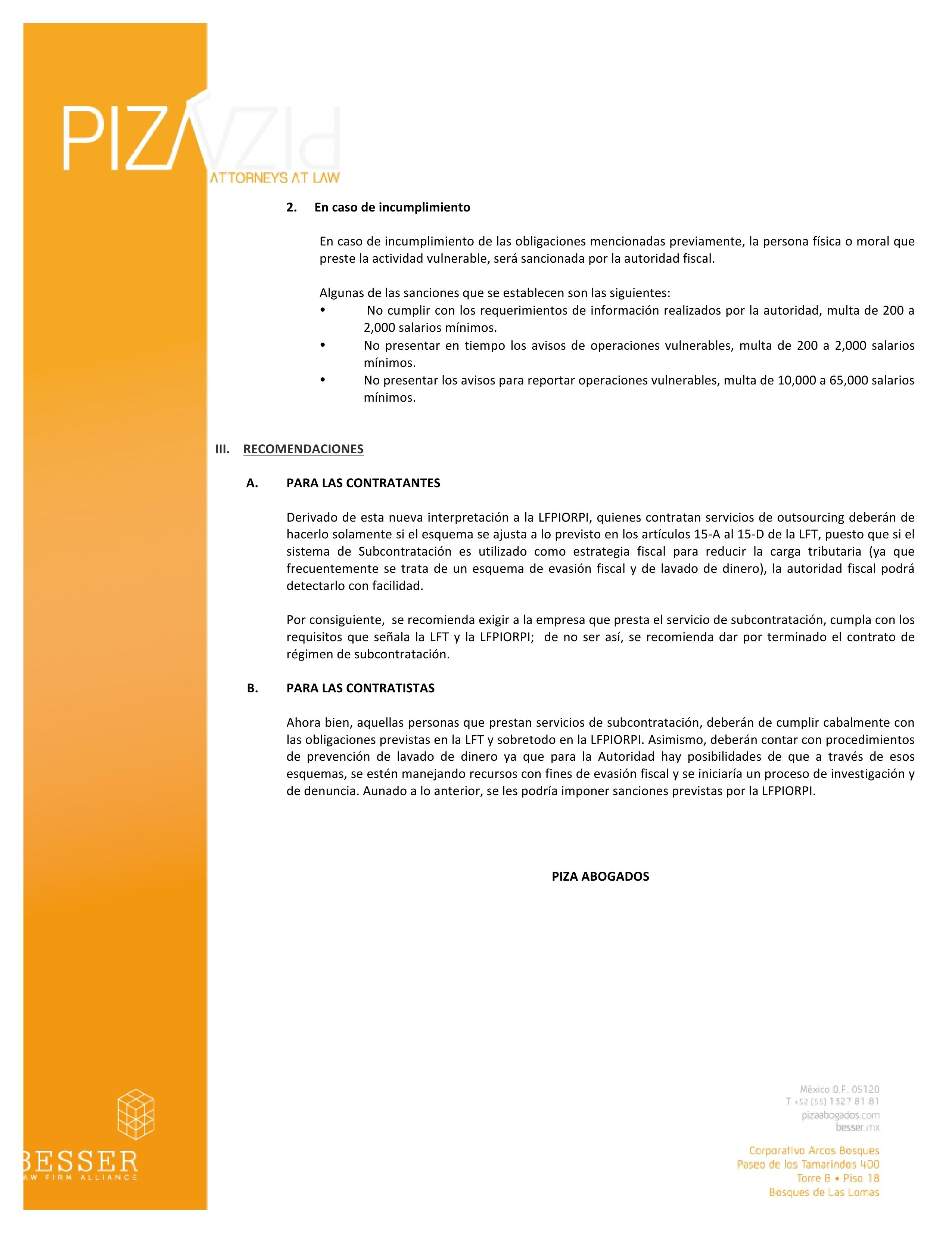 Outsourcing_como_actividad_vulnerable.pdf_page_4