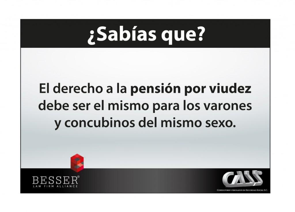SABIAS-QUE-CASS