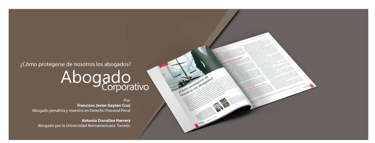 Fco_Gaytan_abogado_corporativo_sep_2017