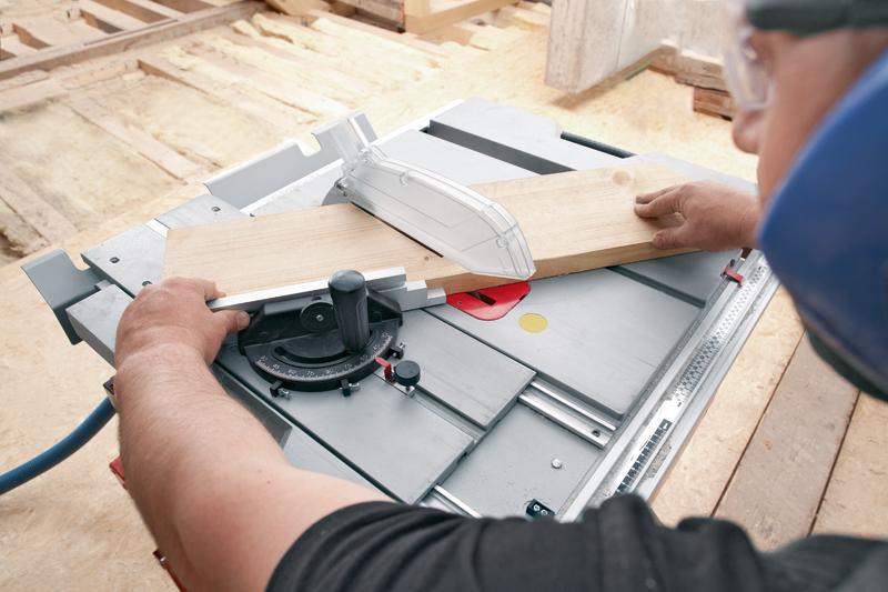 table-saw-gts-10-xc-109094-109094
