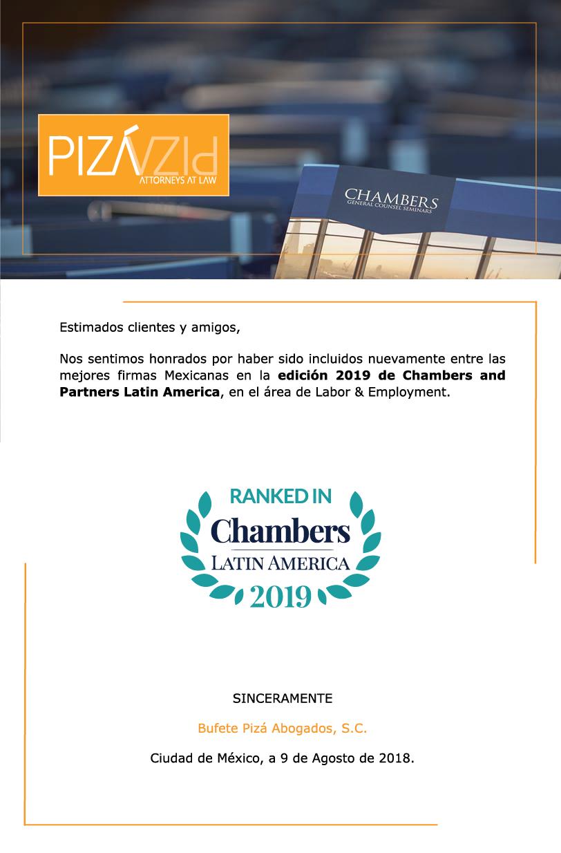 PIZA_CHAMBERS_AGRADECIMIENTO_2019_curvas