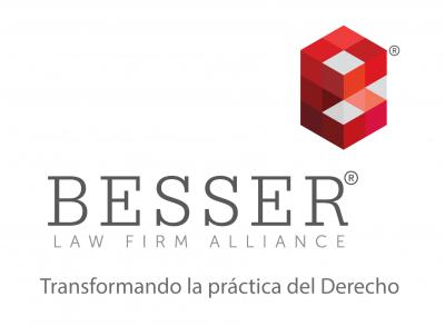 Blog | Besser Law Firm Alliance