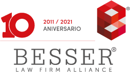 Besser Law Firm Alliance